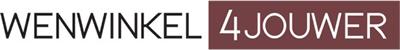 Wenwinkel 4jouwer logo