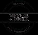 Logo Wenwinkel